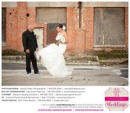 Wendy-Hithe,-Photographer-Cristine&Curtis-Real-Weddings-Sacramento-Wedding-Photographer-_0008