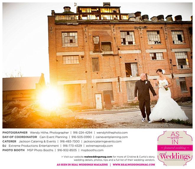 Wendy-Hithe,-Photographer-Cristine&Curtis-Real-Weddings-Sacramento-Wedding-Photographer-_0009