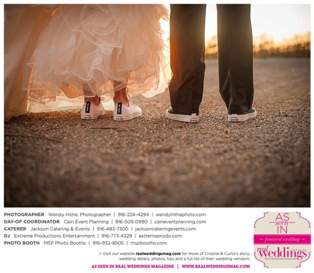 Wendy-Hithe,-Photographer-Cristine&Curtis-Real-Weddings-Sacramento-Wedding-Photographer-_0013