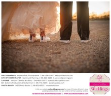 Wendy-Hithe,-Photographer-Cristine&Curtis-Real-Weddings-Sacramento-Wedding-Photographer-_0013