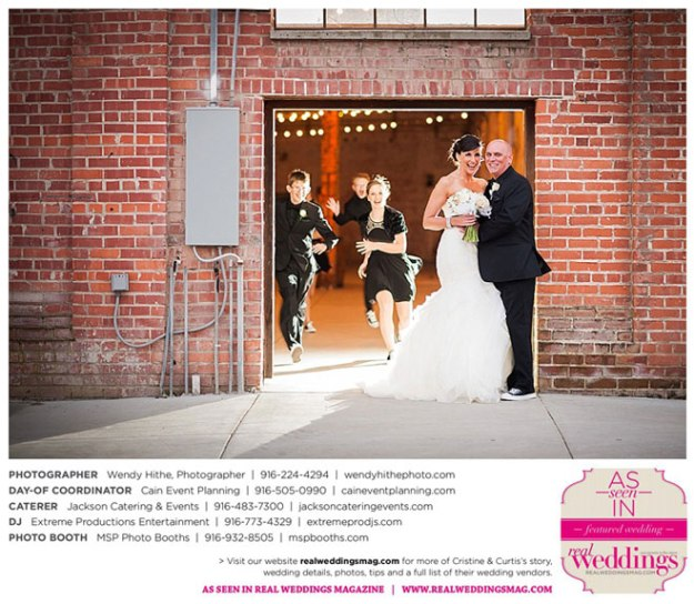 Wendy-Hithe,-Photographer-Cristine&Curtis-Real-Weddings-Sacramento-Wedding-Photographer-_0014