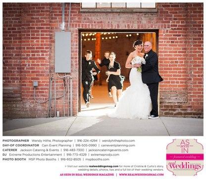Wendy-Hithe,-Photographer-Cristine&Curtis-Real-Weddings-Sacramento-Wedding-Photographer-_0014