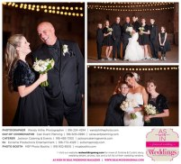 Wendy-Hithe,-Photographer-Cristine&Curtis-Real-Weddings-Sacramento-Wedding-Photographer-_0015