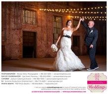 Wendy-Hithe,-Photographer-Cristine&Curtis-Real-Weddings-Sacramento-Wedding-Photographer-_0017