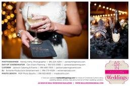 Wendy-Hithe,-Photographer-Cristine&Curtis-Real-Weddings-Sacramento-Wedding-Photographer-_0025