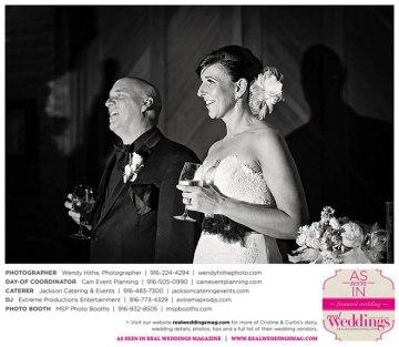 Wendy-Hithe,-Photographer-Cristine&Curtis-Real-Weddings-Sacramento-Wedding-Photographer-_0026