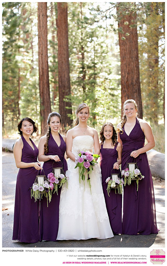 White-Daisy-Photography-Katelyn&Derek-Real-Weddings-Sacramento-Wedding-Photographer-_0013