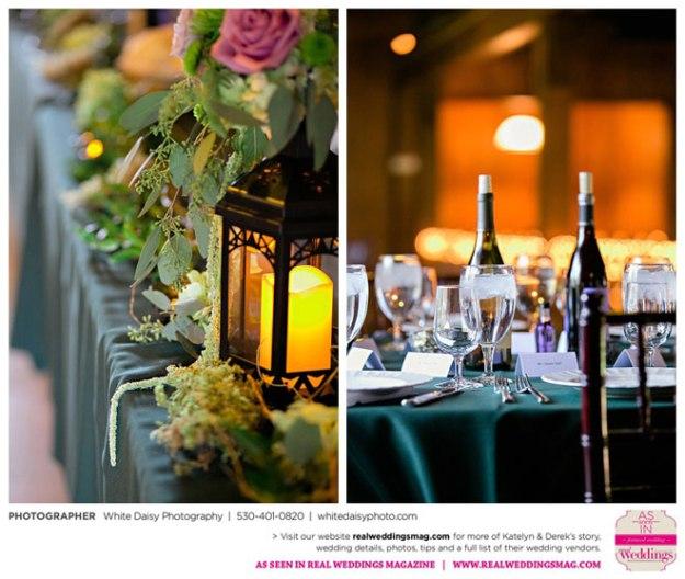 White-Daisy-Photography-Katelyn&Derek-Real-Weddings-Sacramento-Wedding-Photographer-_0036