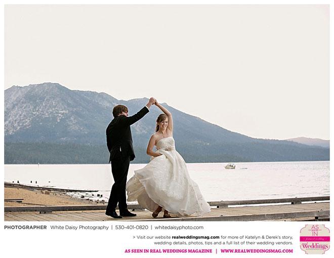 White-Daisy-Photography-Katelyn&Derek-Real-Weddings-Sacramento-Wedding-Photographer-_0041
