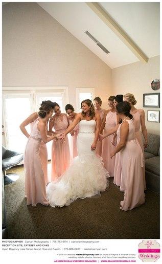 Ciprian-Photography-Regina&Andrew-Real-Weddings-Sacramento-Wedding-Photographer-_0005