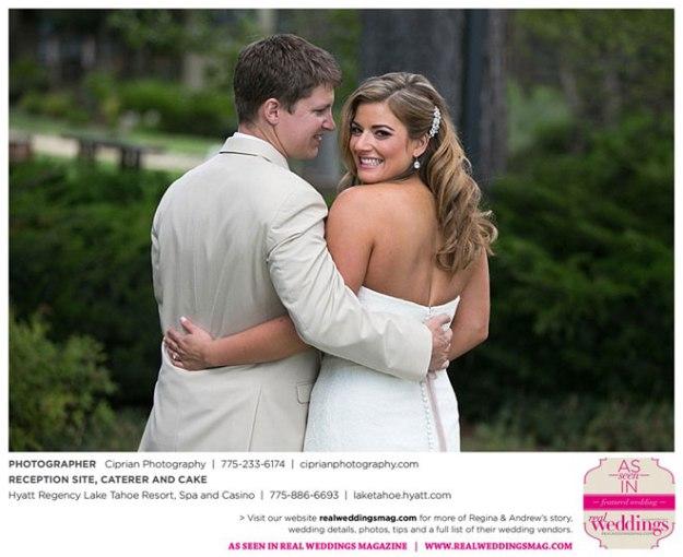 Ciprian-Photography-Regina&Andrew-Real-Weddings-Sacramento-Wedding-Photographer-_0007