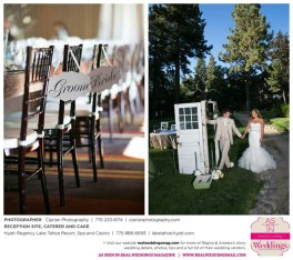 Ciprian-Photography-Regina&Andrew-Real-Weddings-Sacramento-Wedding-Photographer-_0014
