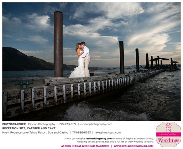 Ciprian-Photography-Regina&Andrew-Real-Weddings-Sacramento-Wedding-Photographer-_0018