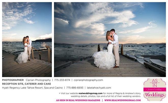 Ciprian-Photography-Regina&Andrew-Real-Weddings-Sacramento-Wedding-Photographer-_0019
