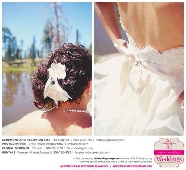 Emily-Heizer-Photography-Pia&Travis-Real-Weddings-Sacramento-Wedding-Photographer-_0006