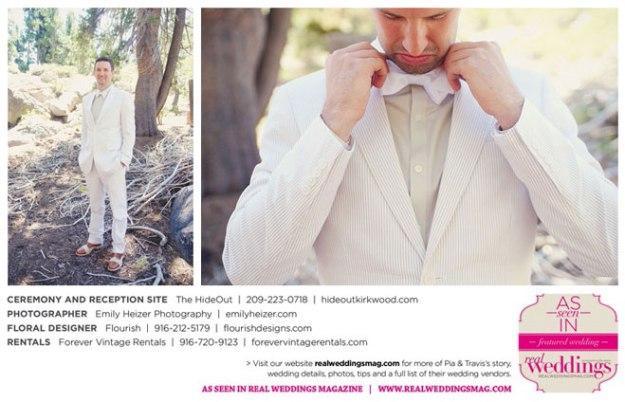 Emily-Heizer-Photography-Pia&Travis-Real-Weddings-Sacramento-Wedding-Photographer-_0007