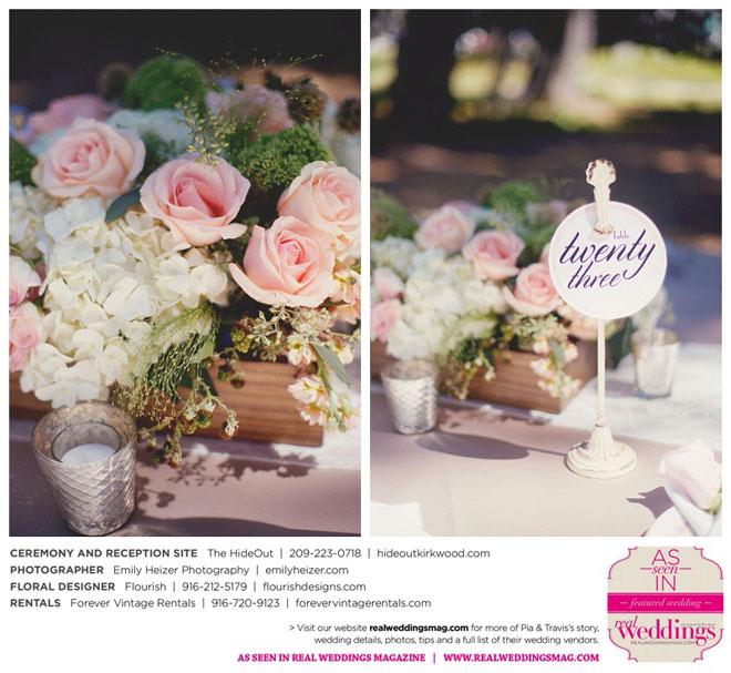 Emily-Heizer-Photography-Pia&Travis-Real-Weddings-Sacramento-Wedding-Photographer-_0009