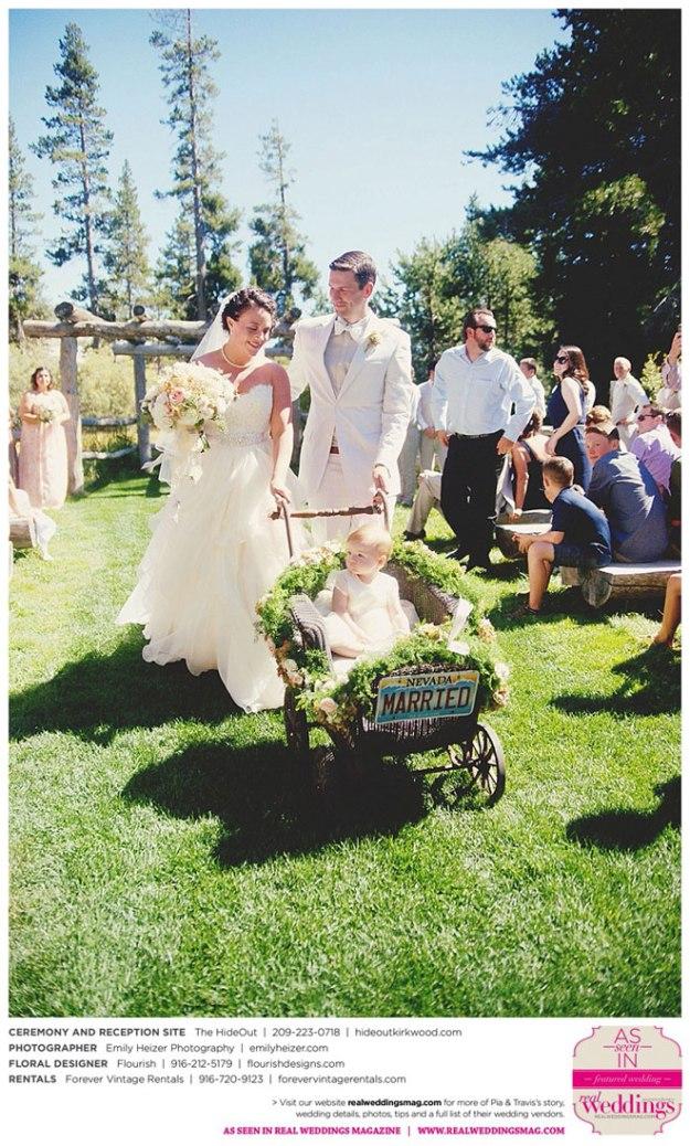 Emily-Heizer-Photography-Pia&Travis-Real-Weddings-Sacramento-Wedding-Photographer-_0016