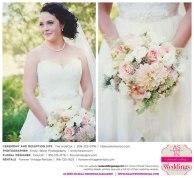Emily-Heizer-Photography-Pia&Travis-Real-Weddings-Sacramento-Wedding-Photographer-_0018