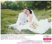 Emily-Heizer-Photography-Pia&Travis-Real-Weddings-Sacramento-Wedding-Photographer-_0021