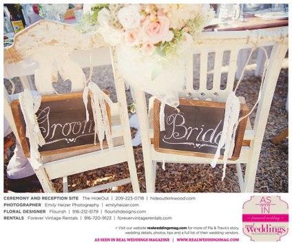 Emily-Heizer-Photography-Pia&Travis-Real-Weddings-Sacramento-Wedding-Photographer-_0026