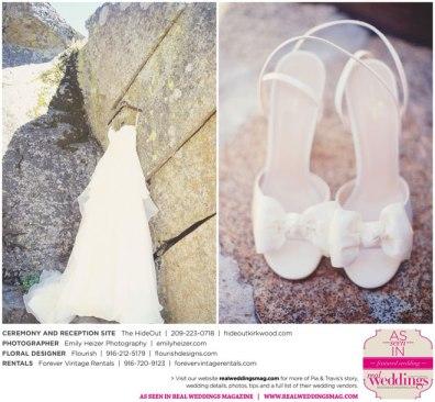 Emily-Heizer-Photography-Pia&Travis-Real-Weddings-Sacramento-Wedding-Photographer-_00_0032