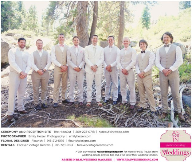 Emily-Heizer-Photography-Pia&Travis-Real-Weddings-Sacramento-Wedding-Photographer-_00_0033