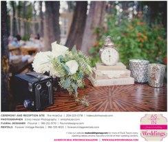 Emily-Heizer-Photography-Pia&Travis-Real-Weddings-Sacramento-Wedding-Photographer-_00_0038