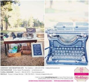 Emily-Heizer-Photography-Pia&Travis-Real-Weddings-Sacramento-Wedding-Photographer-_00_0043