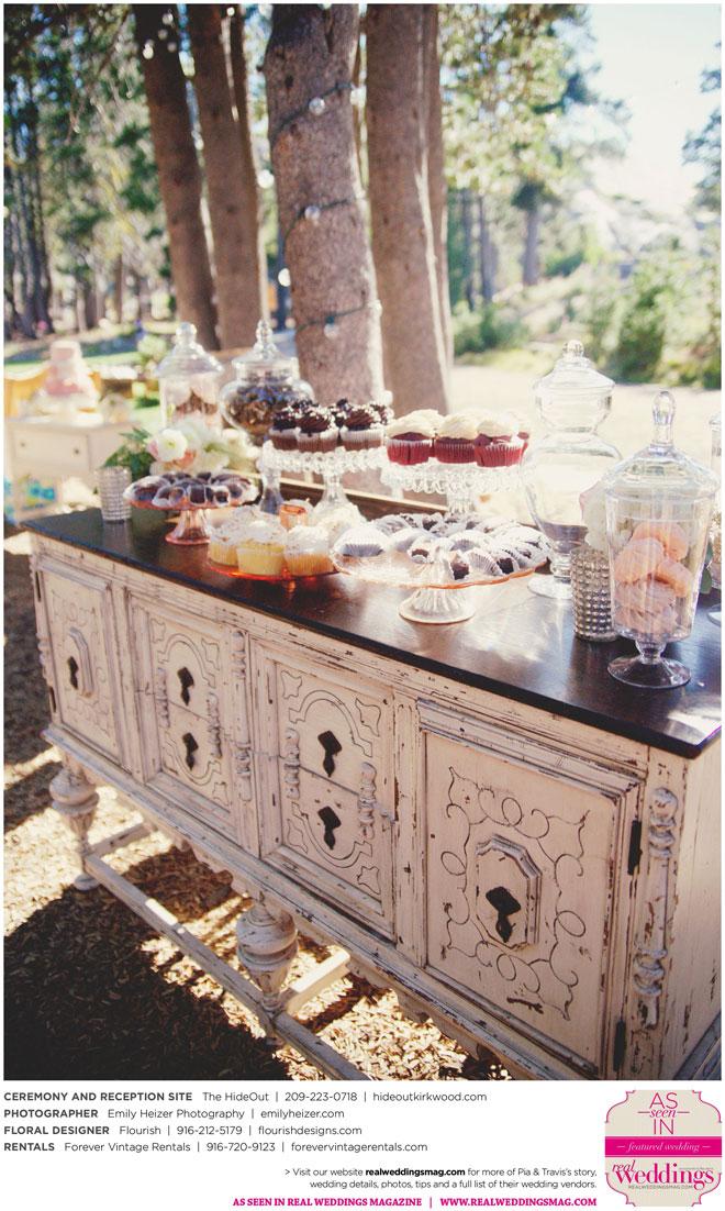 Emily-Heizer-Photography-Pia&Travis-Real-Weddings-Sacramento-Wedding-Photographer-_00_0045