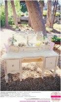 Emily-Heizer-Photography-Pia&Travis-Real-Weddings-Sacramento-Wedding-Photographer-_00_0046