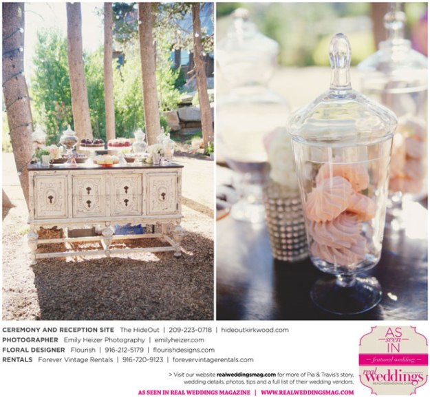 Emily-Heizer-Photography-Pia&Travis-Real-Weddings-Sacramento-Wedding-Photographer-_00_0047