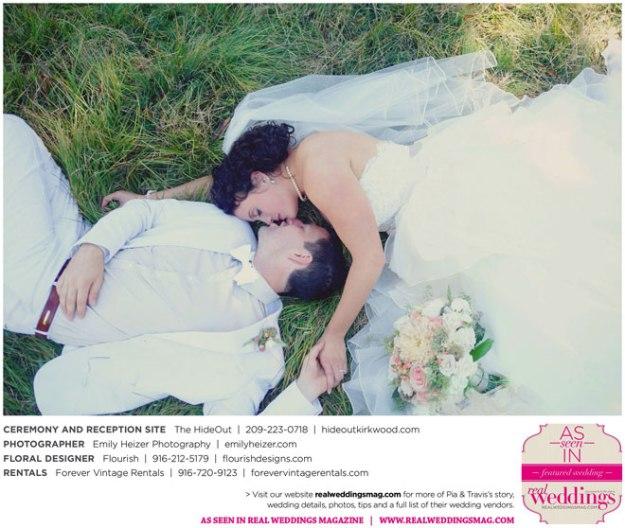Emily-Heizer-Photography-Pia&Travis-Real-Weddings-Sacramento-Wedding-Photographer-_00_0051