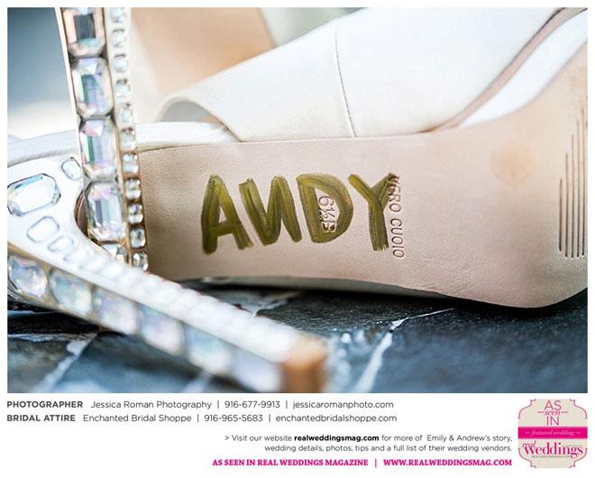 Jessica-Roman-Photography-Emily&Andrew-Real-Weddings-Sacramento-Wedding-Photographer-_0004