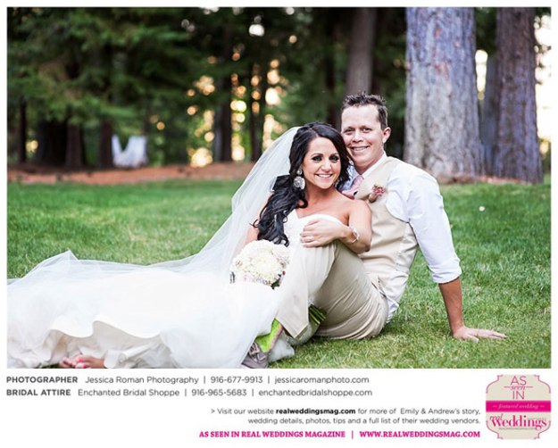 Jessica-Roman-Photography-Emily&Andrew-Real-Weddings-Sacramento-Wedding-Photographer-_0024