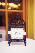 View More: http://weddingsbyscottanddana.pass.us/for-real-weddings-mag