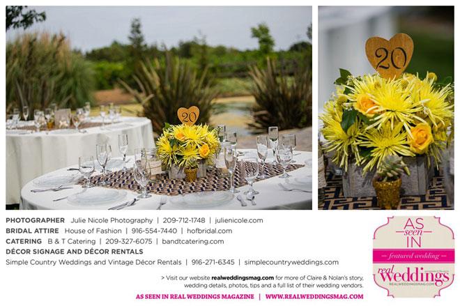 Julie-Nicole-Photography-Claire&Nolan-Real-Weddings-Sacramento-Wedding-Photographer-_0002
