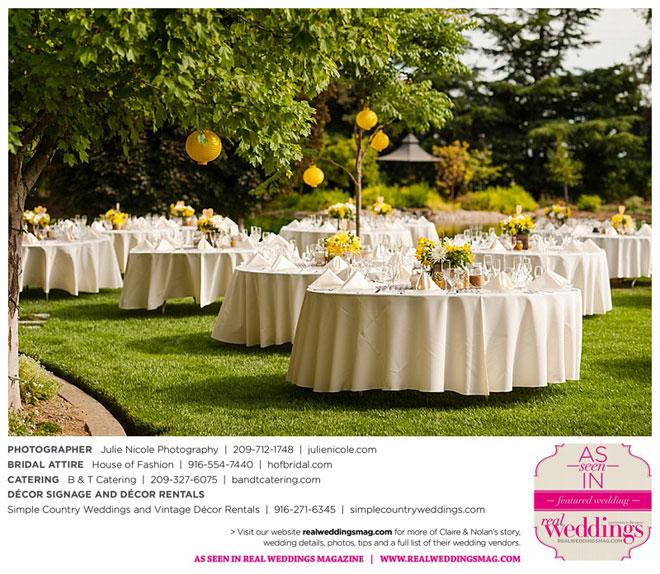 Julie-Nicole-Photography-Claire&Nolan-Real-Weddings-Sacramento-Wedding-Photographer-_0006