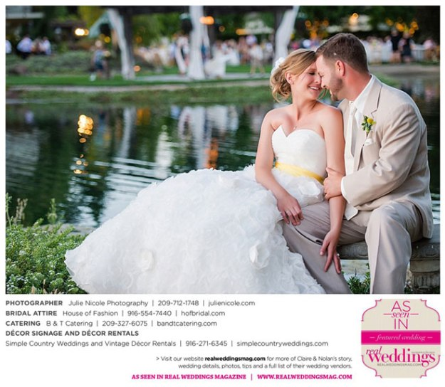 Julie-Nicole-Photography-Claire&Nolan-Real-Weddings-Sacramento-Wedding-Photographer-_0023
