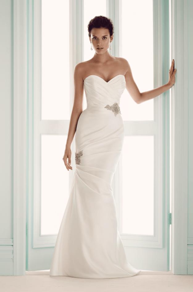 MIKAELLA-1655_House of Fashion_Sacramento Wedding Gowns