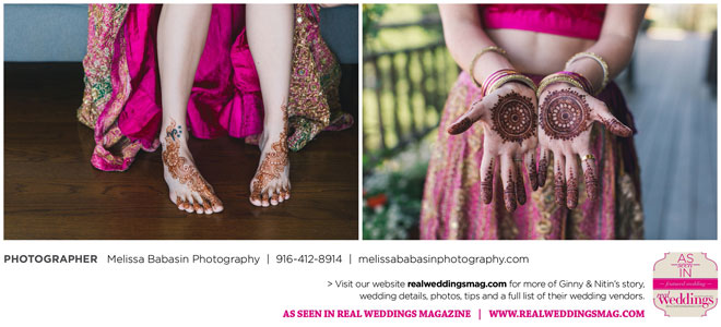 Melissa_Babasin_Photography_Virginia-&-Nitin-Real-Weddings-Sacramento-Wedding-Photographer-_00_0004