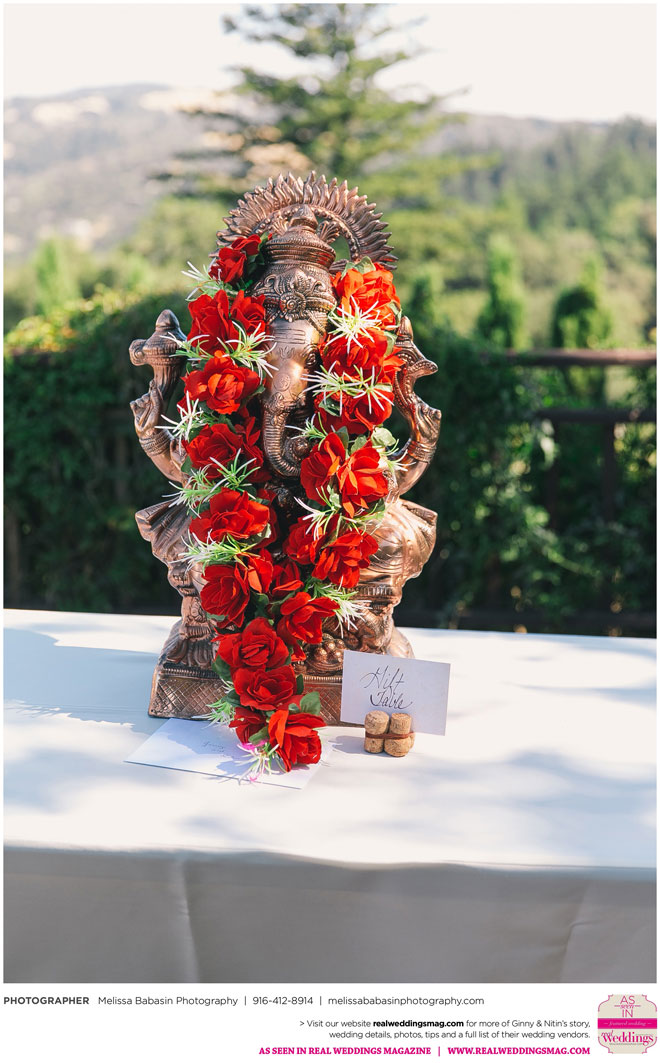 Melissa_Babasin_Photography_Virginia-&-Nitin-Real-Weddings-Sacramento-Wedding-Photographer-_00_0014