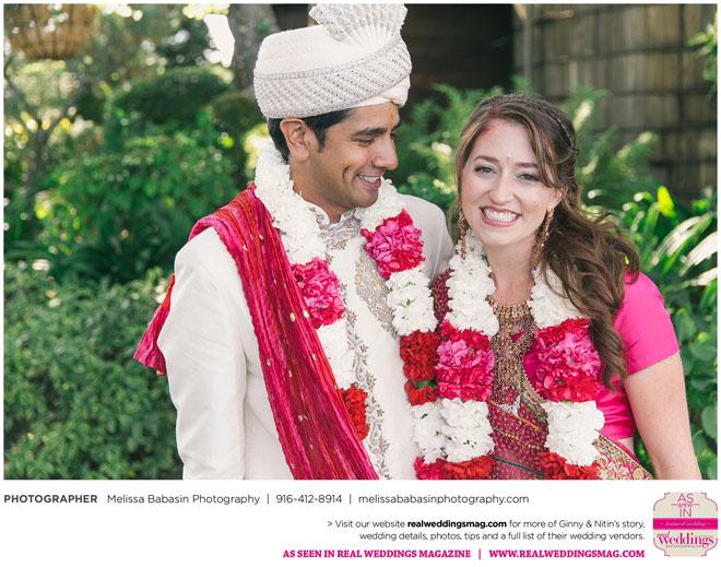 Melissa_Babasin_Photography_Virginia-&-Nitin-Real-Weddings-Sacramento-Wedding-Photographer-_00_0017