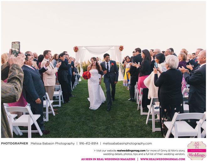 Melissa_Babasin_Photography_Virginia-&-Nitin-Real-Weddings-Sacramento-Wedding-Photographer-_00_0023