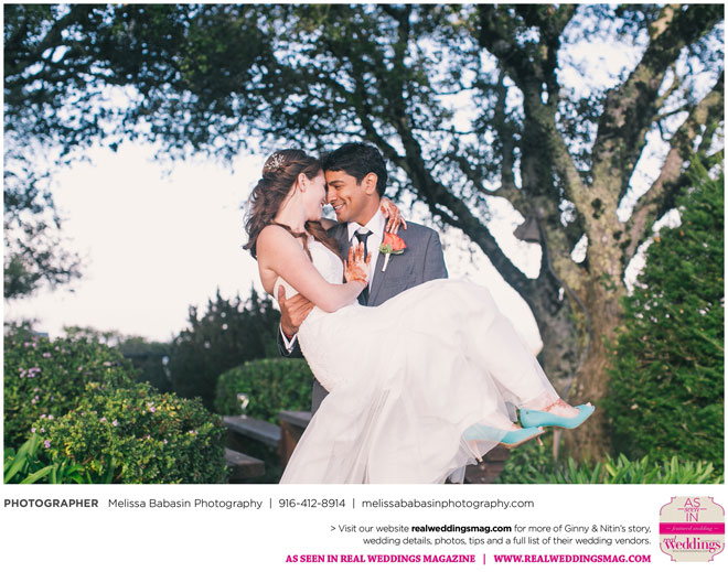 Melissa_Babasin_Photography_Virginia-&-Nitin-Real-Weddings-Sacramento-Wedding-Photographer-_00_0029