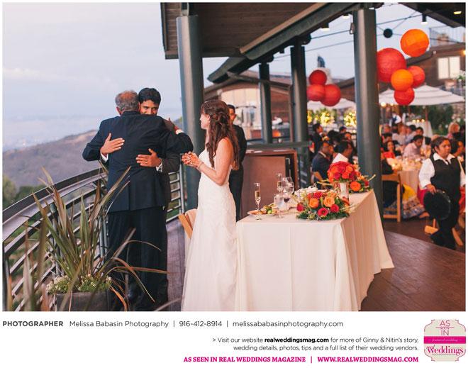 Melissa_Babasin_Photography_Virginia-&-Nitin-Real-Weddings-Sacramento-Wedding-Photographer-_00_0030