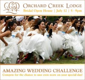 OCL-Amazing-Wedding-Challenge