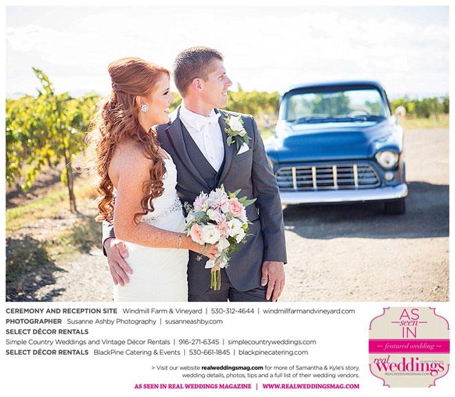 Susanne-Ashby-Photography-Samantha&Kyle-Real-Weddings-Sacramento-Wedding-Photographer-_0009