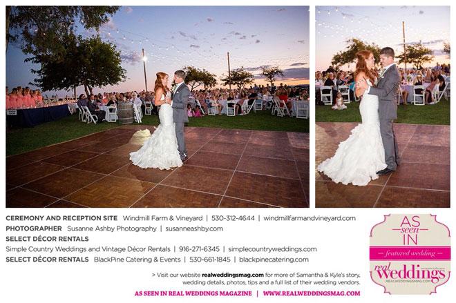 Susanne-Ashby-Photography-Samantha&Kyle-Real-Weddings-Sacramento-Wedding-Photographer-_0024