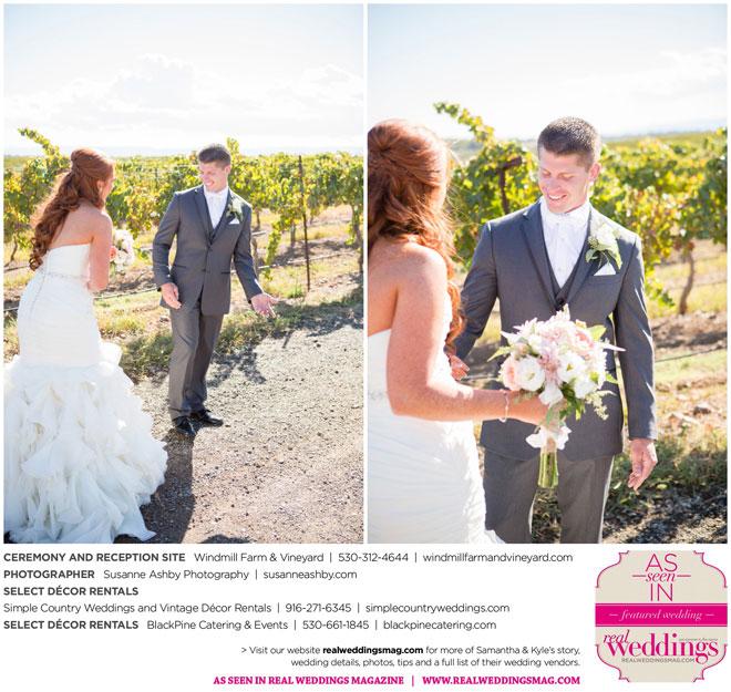 Susanne-Ashby-Photography-Samantha&Kyle-Real-Weddings-Sacramento-Wedding-Photographer-__0030